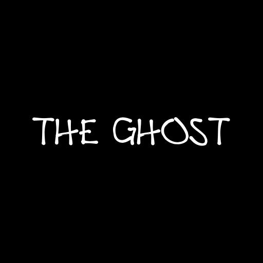 The Ghost Mod APK 1.0.40 (Unlocked, Mod Menu, No ads)