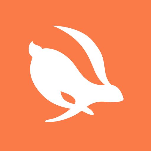 Turbo VPN Mod APK 3.6.6.3 (Vip unlocked, Premium)
