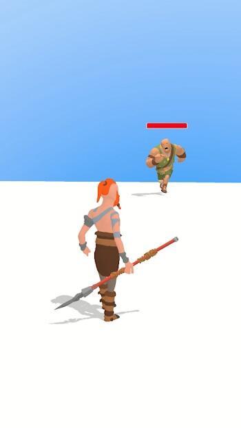 weapon cloner apk free download latest version