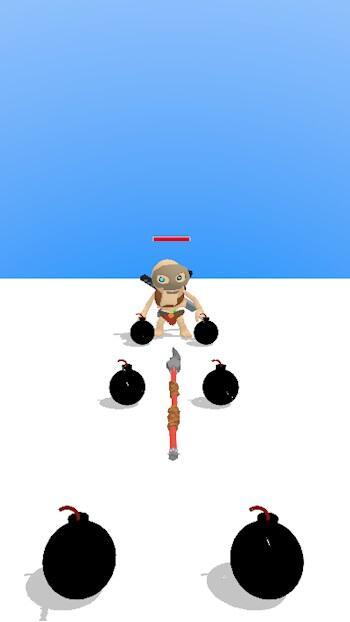 weapon cloner apk free download