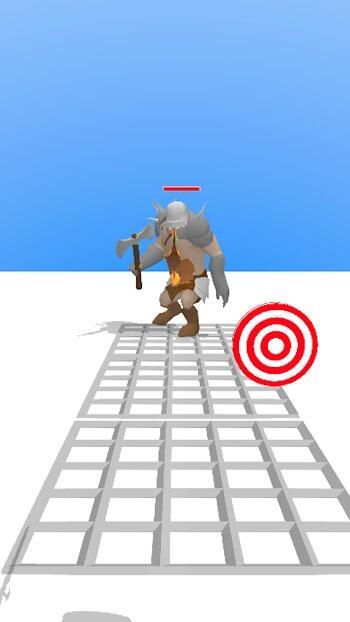 weapon cloner apk latest version
