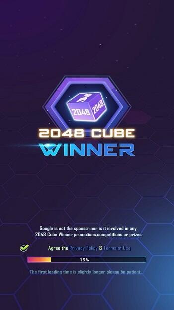 2048 cube winner apk download latest version