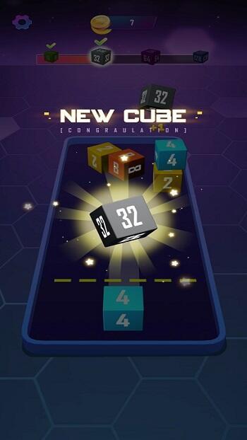 2048 cube winner apk free download