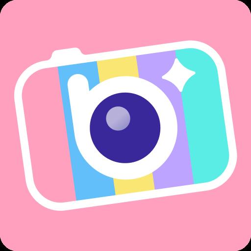 Beauty Plus Mod APK 7.4.010 (Premium unlocked)