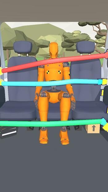 belt it mod apk