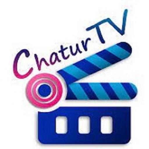 Chatur TV Mod APK 2.0 (Premium)