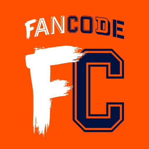 Fan Code Mod APK 3.52.0 (Premium)