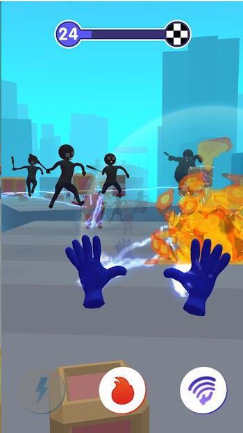 elemental master apk free download