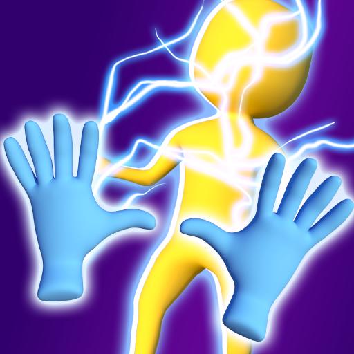 Download Elemental Master