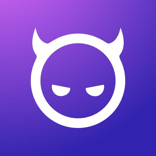 Evil Apples Mod APK 5.0.33 (Unlimited Gold)