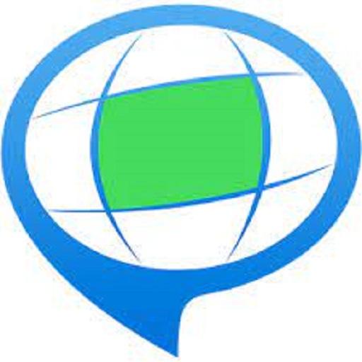 FriendCaller APK v4.0.12 (Premium unlocked)