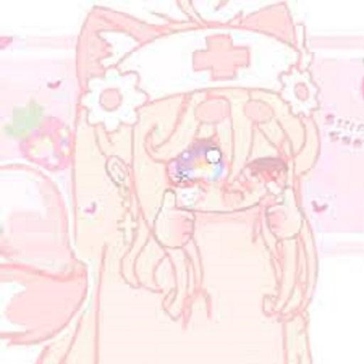 Download Gacha Cute