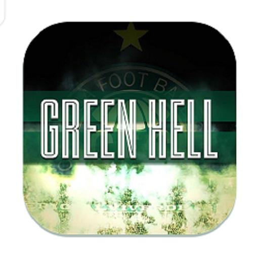 Green Hell Mod APK 1.2 (Unlimited money)