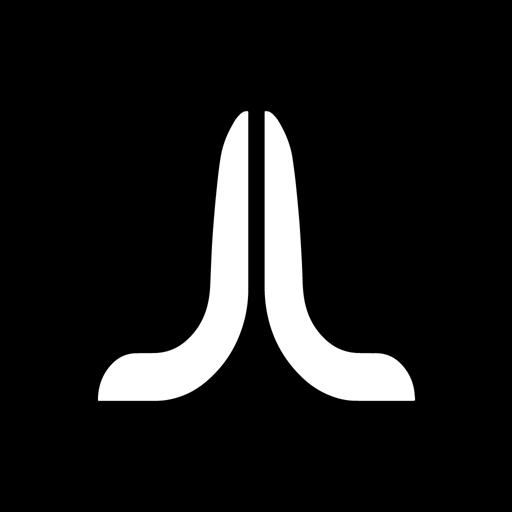 JL Stream Mod APK 2.2.1 (No ads)