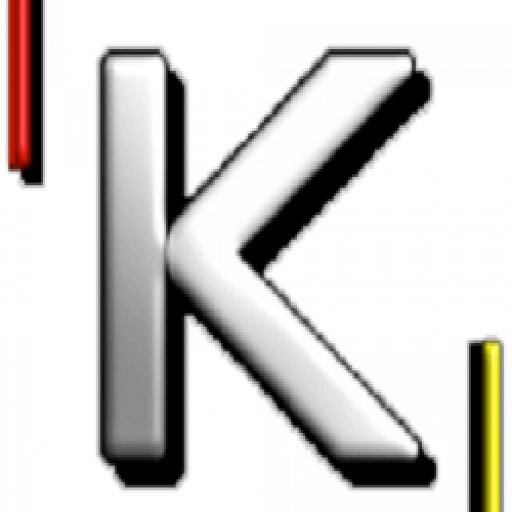KatMovieHD Mod APK 1.0.0.0 (No ads)