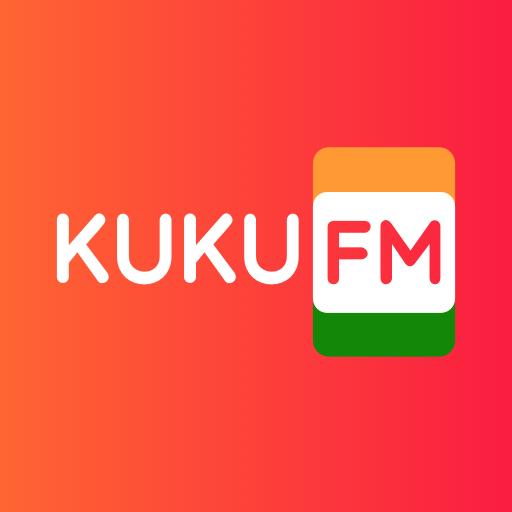 Kuku FM Mod APK 2.3.9 (Premium unlocked)