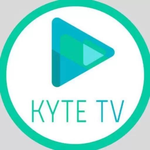 Kyte TV Mod APK 13.0