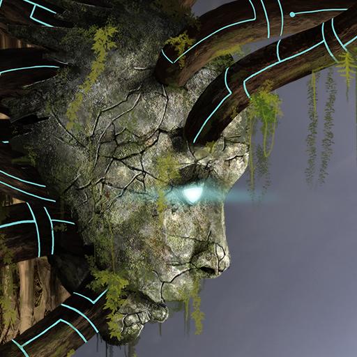 Lucid Dream Adventure 2 Mod APK 2.0.16 (Unlimited money)