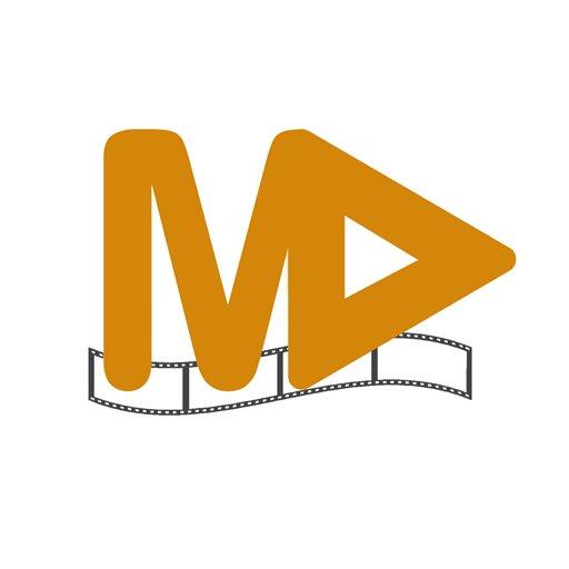 MM Movie Store Mod APK 1.1 (Premium unlocked)