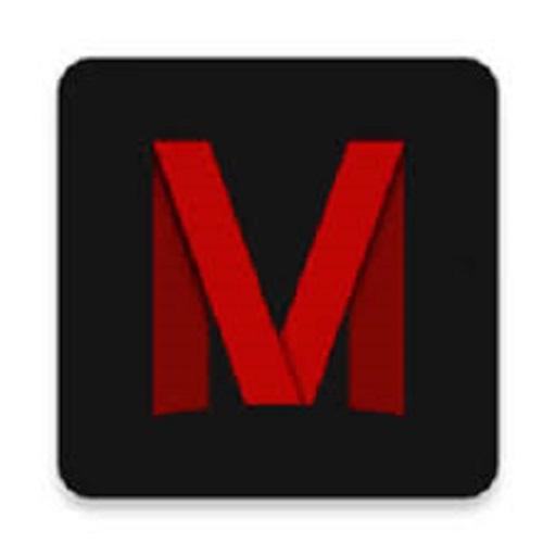 Momix Mod APK 2.1.8