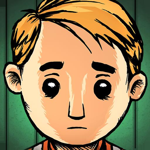 My Child Lebensborn Mod APK 1.5.110 (Unlimited money, unlocked)