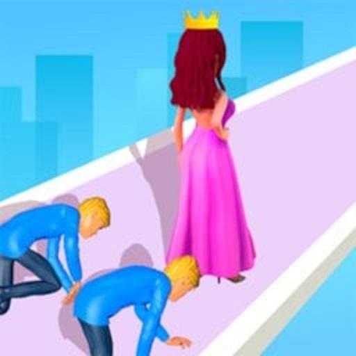 Outfit Queen Mod APK 1.2.5 (Unlimited diamonds)