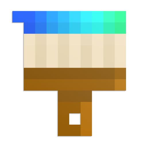 Pixel Paint Mod APK 1.0.3 (Premium Unlocked)