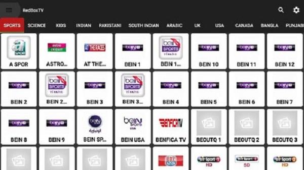 redbox tv apk free download