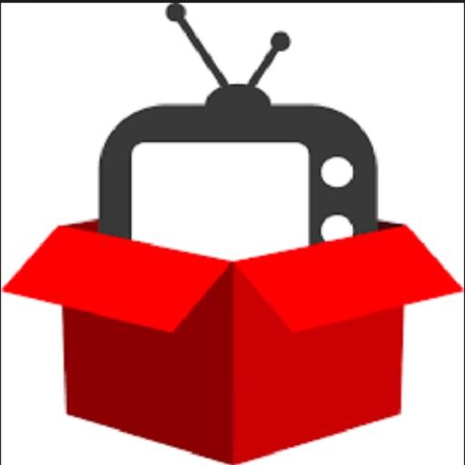RedBox TV Mod APK 2.2 (Remove ads)