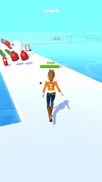 run rich 3d apk latest version