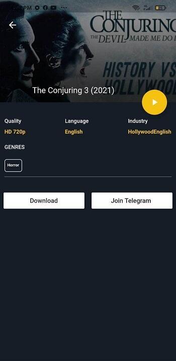 scarz apk free download