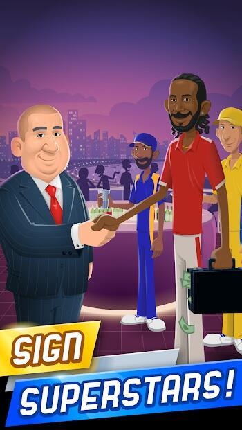 stick cricket super league apk free download