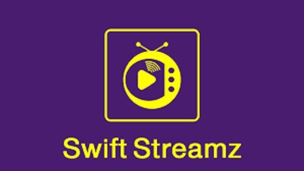 swift streamz apk free download