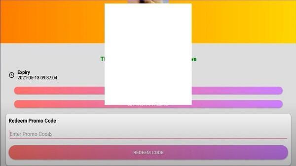 thoptv premium redeem promo code 3