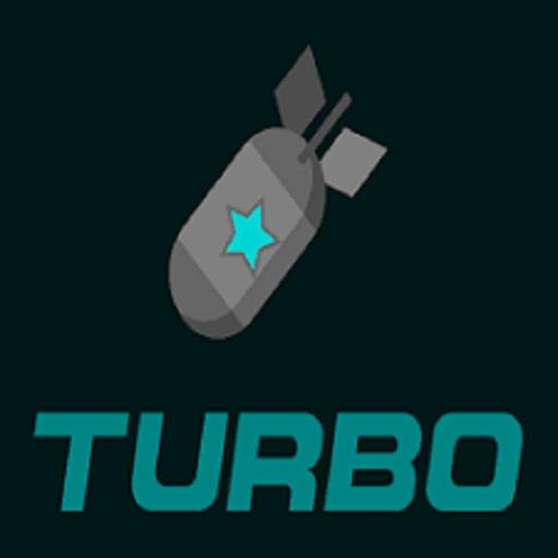 Turbo Bomber Mod APK 3.0 (Premium unlocked)