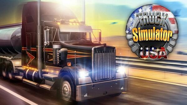 universal truck simulator mod apk latest version