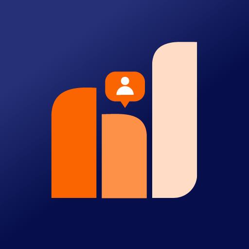 Who Follows Analytics Premium Mod APK 1.0.5 (Premium unlocked)