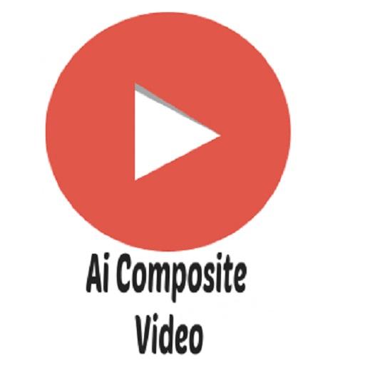 Ai Composite Video Mod APK v6.2 (App Tiktok)