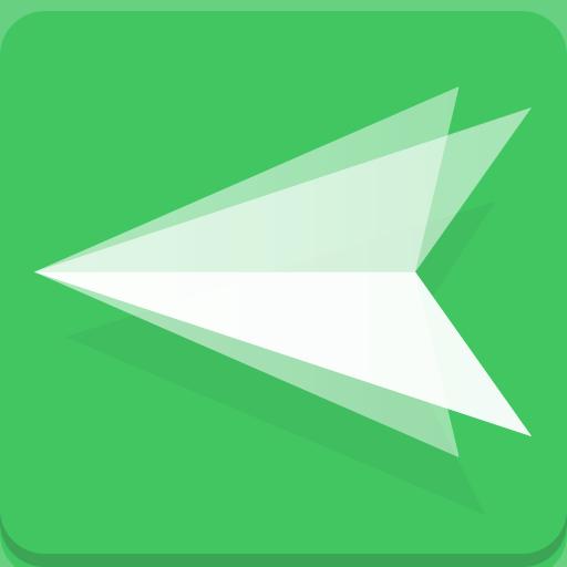 AirDroid Mod APK 4.2.9.3 (Premium/Full unlocked)