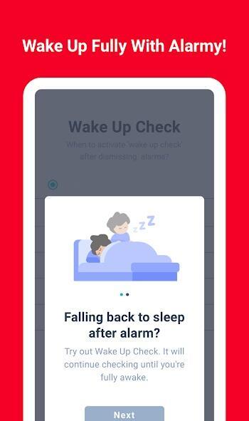 alarmy premium apk mod free download