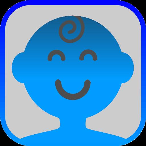 Baby Generator Mod APK 1.51 (Pro unlocked)
