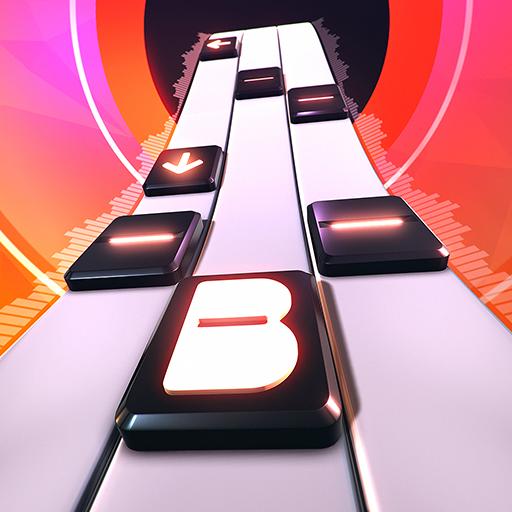 Beatstar Mod APK 13.0.0.16194 (Unlimited money)