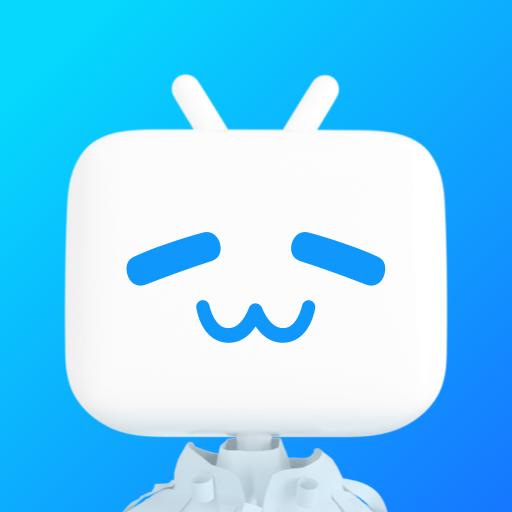 Bilibili Mod APK 1.15.1 (Vip unlocked)