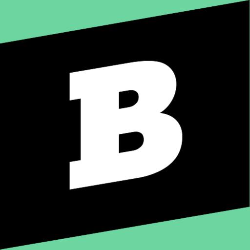 Brainly Mod APK 5.54.0 (Unlimited points)