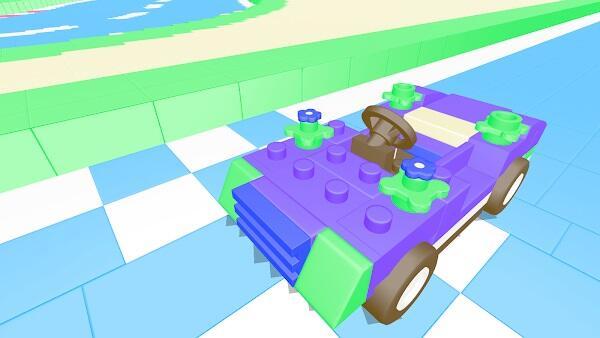 bricks for speed mod apk free download