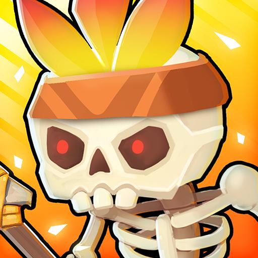 Cave Shooter Mod APK 1.0.31 (Unlimited money)