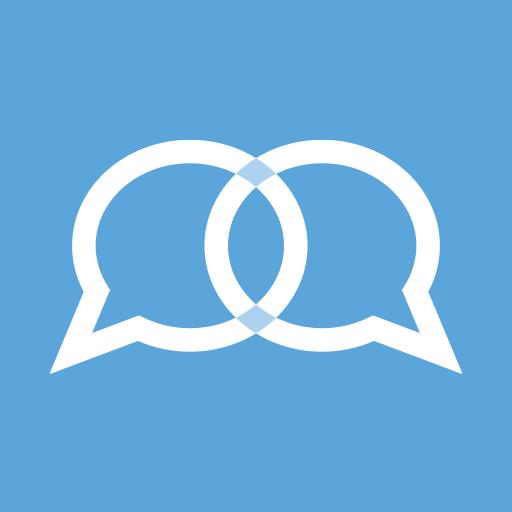 Chatrandom Mod APK 3.8.6 (Plus/Premium unlocked)