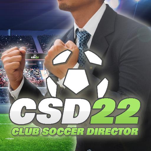 CSD 22 Mod APK 1.2.6 (Unlimited money, coins)