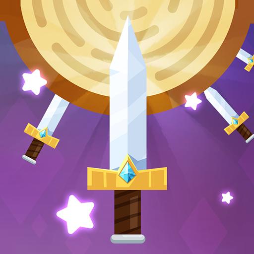 Crazy Knifemaker Mod APK 1.0.2 (Unlimited money, diamond)
