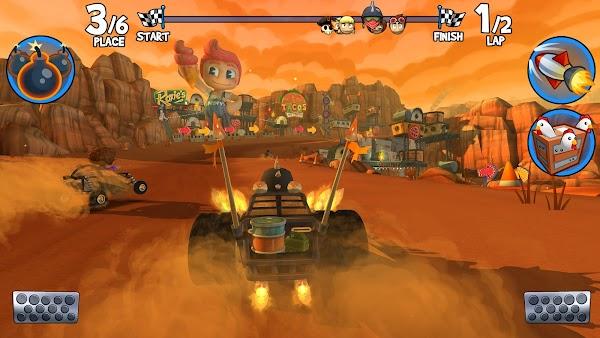 download bb racing 2 mod apk latest version